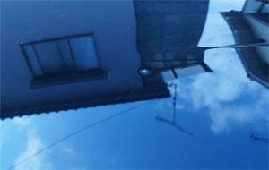 オデッセイ塗装・Scoat-1 (2)