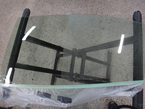 シビックサッシテープ・撥水・メンテ-1 (24)