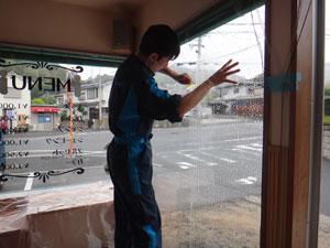 理容店舗フィルム-1 (10)