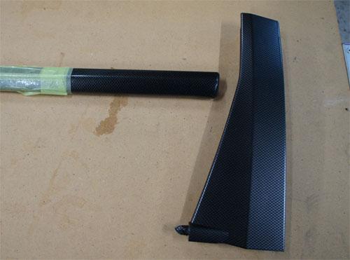 CRZピラーカーボン加工・IR-1 (13)