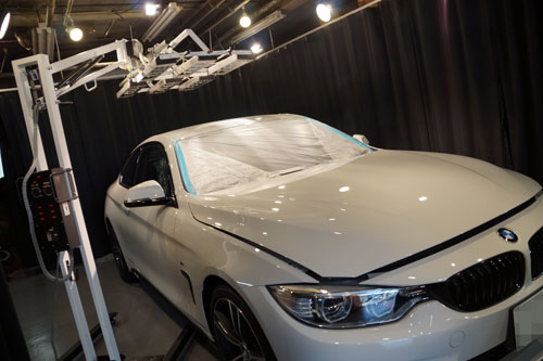 bmw420itssup-1-35