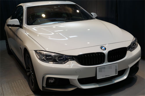 bmw420itssup-1-36