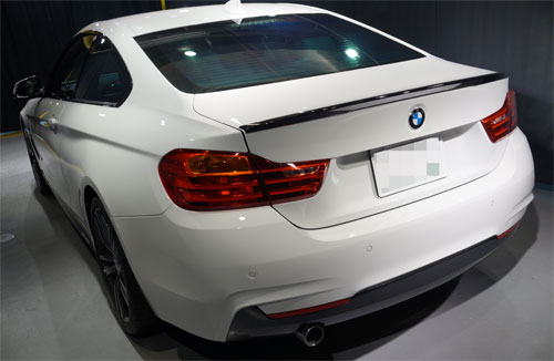 bmw420itssup-1-37