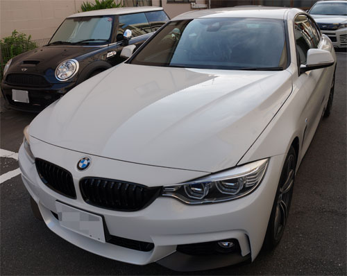 bmw420itssup-1-38
