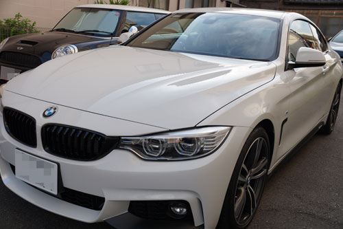 bmw420itssup-1-39