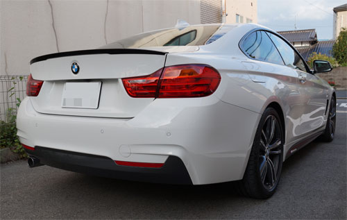 bmw420itssup-1-40