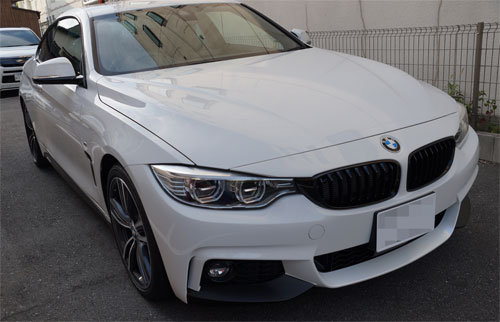 bmw420itssup-1-41