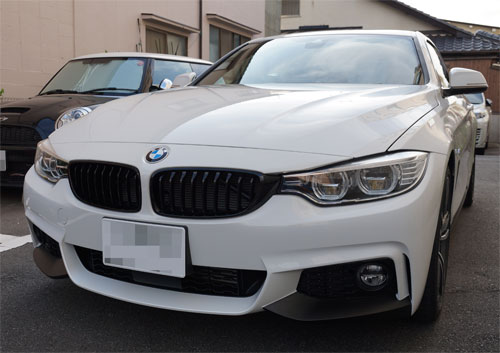 bmw420itssup-1-42